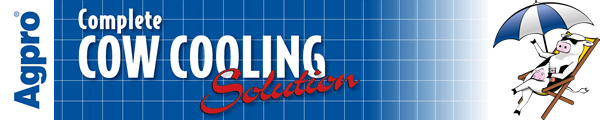 Click here to return to Cow Cooling Home